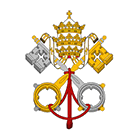 Pontifical Mission of Palestine
