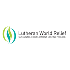 Lutheran World Relief, USA